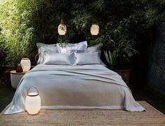 honey lantern, design raffaella mangiarotti for serralunga, 2015.