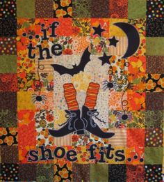 ... OR TREAT HALLOWEEN RUNNER and