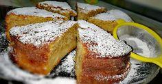 Αφράτη και πανεύκολη μηλόπιτα Μήλο και κανέλα – η πιο γλυκιά χειμωνιάτικη γεύση. Απολαύστε τη!