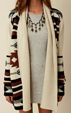 Gotta have this. Preferably this exact sweater but similar items are appreciated too!