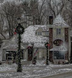 Cafe Baci, in White Deer Plaza Sparta, NJ