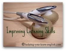 Kuvahaun tulos haulle how to learn by listening