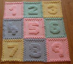 i0.wp.com crochetpatternsforbeginners.ga wp-content uploads 2017 04 crochet-baby-blanket-patterns-.jpg