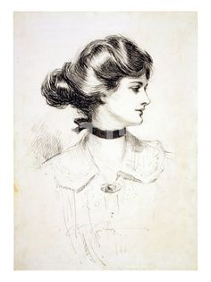 hair styles for nappy hair 1000 images about early 1900 s hair inspiration on 1905