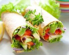 Wrap crudivore http://www.cuisineaz.com/recettes/wrap-crudivore-82356.aspx