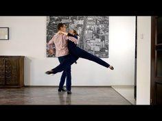 "Ed Sheeran ""Perfect"" ( full version ) Wedding dance | Pierwszy Taniec 🇵🇱 🇬🇧"
