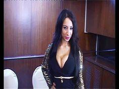 Shanti Dynamite UNSEEN photoshoot video - 1 (18+)