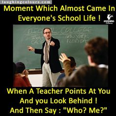 Yes it happens funny school jokes, exams funny, school memes, funny jokes, Exams Funny, Funny School Jokes, Very Funny Jokes, Crazy Funny Memes, School Memes, Really Funny Memes, Funny Facts, Hilarious, Crazy Jokes