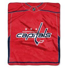 Capitals OFFICIAL National Hockey League 0d870ec8c