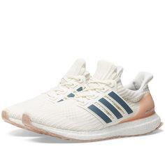 db31e85dc ADIDAS ORIGINALS ADIDAS ULTRA BOOST.  adidasoriginals  shoes