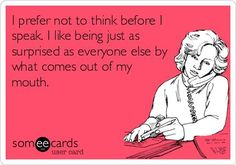 E-cards, Funny posters, Funny jokes, Someecards, beyond the wanderlust, inspirational photography blog