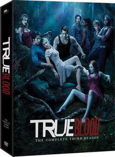 True Blood Season 3 DVD Cover.jpg