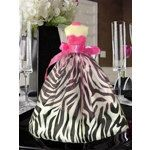 African Wedding Centerpieces   ... centerpieces. Seam and am com terms to ribbon a wedding flowers, and