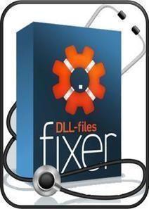 dll files fixer 3.1.81 setup + activator.rar