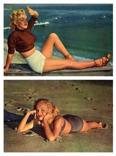 Rest In Peace~Marilyn Monroe (June 1926 - August Hollywood Glamour, Classic Hollywood, Old Hollywood, Norma Jean Marilyn Monroe, Marilyn Monroe Photos, Divas, Norma Jeane, How To Pose, Before Us