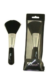 NEW!!! Amuse Cosmetic Brush - AM537 by Amuse. $2.99