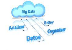 ¿Cómo afectará el Big Data en la Política 2.0? - Piensa y Comunica... Govermentia