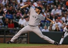 Andy Pettitte is a borderline Hall of Fame candidate. Unless he has some good years in his comeback, he won't make the Hall of Fame. Borderline Yankee candidates have no shot: http://hatedyankees.wordpress.com/2011/02/05/andy-pettitte-a-borderline-hall-of-fame-candidate-so-he-wont-get-in/