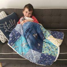 @myminkymoo - Hello to my oldest MyMinkyMoo......at last I have a photo of my birthday boy & his Pirate...Marina...snuggle Quilt. Happy 5th birthday to you   #hawthornethreads #marinafabric #babyquilts #babyquilt #modernnursery #modernquilt #giftideas  #nurseryinspo #babytoddler #bestofhandmade #happydays #clickinmoms #decorinspiration #myfirstbabyboy #familytimes #momboss #happylife