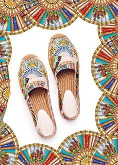 dolce and gabbana summer 2015 woman accessories collection 26