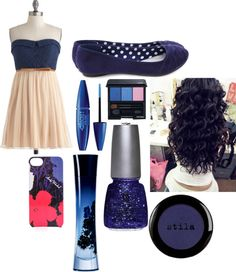 """""""My Style #13"""" by tommotomlinson1 ❤ liked on Polyvore"""