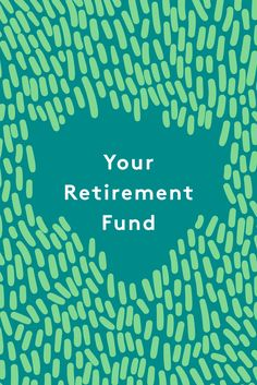 The Secret To Getting A $2,800 Tax Refund This Year #refinery29  http://www.refinery29.com/2016/01/101860/tax-deductions-filing-taxes#slide-2  The government wants you to save for your retirement almost as much as your mom does, and that's why they offer a tax break for the money you stash away in your traditional IRA. Like most of these deductions, it depends on your level of income. But for your 2015 taxes, if you make any amount and the company you work for doesn't offer a retirement…