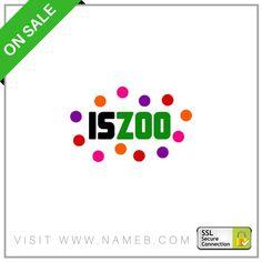 www.iszoo.com for your #startup idea! Get it today at www.nameb.com! #Tech #Technology #Website #Branding #SMM #SocialMedia #Business #Online #Domain #Domainname #Domains #Entrepreneur #Entrepreneurship #Marketing #Shopping #App #Pet #Zoo #Animal #Nature