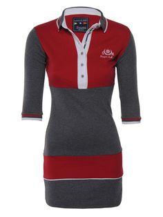 Kleider Giorgio Di Mare Mode Online Shop c0718a5fc8