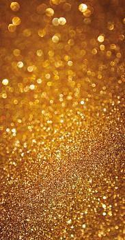 Панно золотой песок SWL27512411 Casadeco SWL27512411
