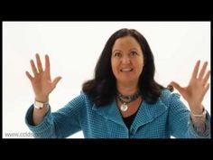 Denise Bissonnette on YouTube