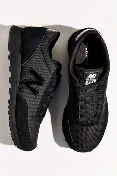 b99708d3be975 Suchergebnis auf Amazon.de für  new balance - New Balance   Schuhe  Schuhe    Handtaschen