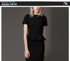 women's fashion dresses Buy from Jojo Jiang's store on Aliexpress