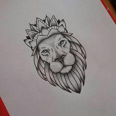 Small Tattoos, Tattoos For Guys, Cool Tattoos, Awesome Tattoos, Tatoos, Crown Tattoo Design, Piercings, Tattoo Designs, Tattoo Ideas
