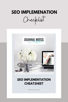 Get the SEO Cheat sheet today and start getting more traffic to your website. Ready to attract more visitors to your Showit website and convert them to qualified leads. Creative Web Design, Web Design Tips, Blog Design, Creative Business, Business Tips, Website Web, Wordpress Template, Website Design Inspiration, Business Website