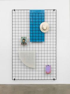 Galerie Jacky Strenz - Eva Berendes Works 1