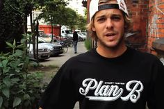 6 Things We Learned About Ryan Sheckler From His Transworld Skateboarding Pro Spotlight | RIDE Channel