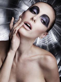 Beauty - 11 Halloween Face Makeup, Artist, Beauty, Cosmetology, Amen, Artists