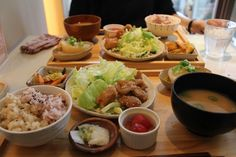 EATspeak: Mumokuteki むもくてき