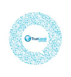 Truelocal Brand Refresh by