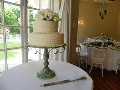 Country wedding venue in Port Elizabeth, Eastern Cape, South Africa Wedding Cakes, Wedding Venues, Port Elizabeth, Forest Wedding, Wedding Season, Fairytale, Weddings, Home, Wedding