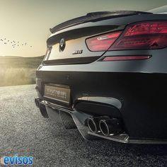 Estás buscando publicar automobiles sin pagar subilos en www.evisos.com #anuncios #gratis