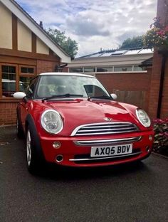 2047 Best Mini Cooper Lover 2 Images Auto Accessories Car