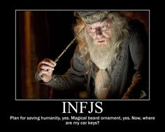 infj famous people - Google Search