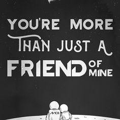 Avicii - Friend of Mine Edm Quotes, Tumblr Quotes, Music Quotes, Avicii Lyrics, Song Lyrics, Music Love, Music Is Life, Imagine Dragons Lyrics, Love Will Remember