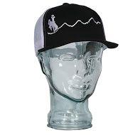 b94cc40166453 Cirque provides men s and women s mountain hats