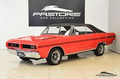 Dodge Charger RT 1973 (1).JPG