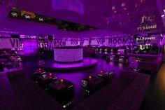 VIP Room, Saint-Tropez