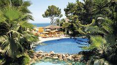 Hotel Bon Sol #Majorca