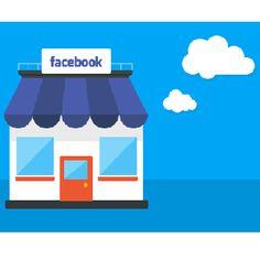 Facebook anuncia una ola de cambios en las páginas de empresas para alejar a los usuarios de buscar información en Google y adaptarse a la era mobile