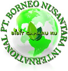 PT. BORNEO NUSANTARA INTERNATIONAL